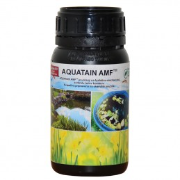 Aquatain AMF - 250 ml fľaška