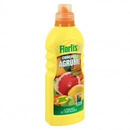 Flortis - tekuté hnojivo na...