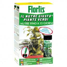 Rightfeeder - doplnok výživy pre zelené rastliny 6 x 35 ml