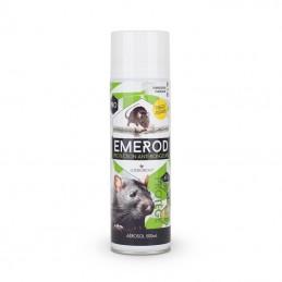 EMEROD sprej na ochranu káblov