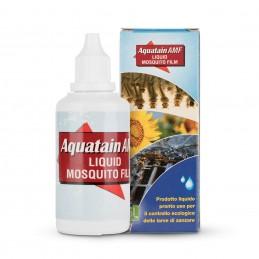 Aquatain AMF - 50 ml fľaška
