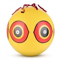 Balón proti vtákom
