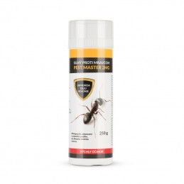 Pest Master 2MG
