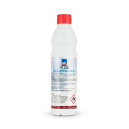 PC 103 - Anti-bakteriálny prípravok na ruky s okamžitým účinkom